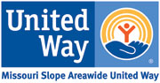 MSA United Way Logo